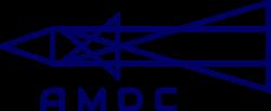 AMDC GmbH